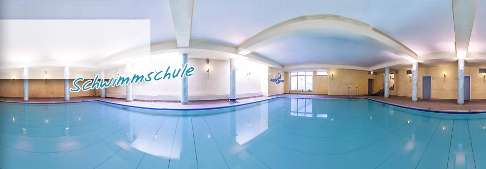 schwimmschule flipper nürnberg
